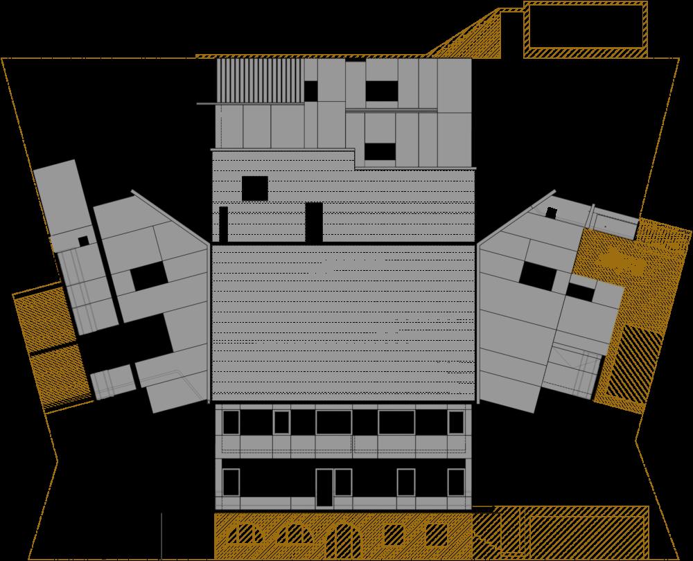 ERI-09