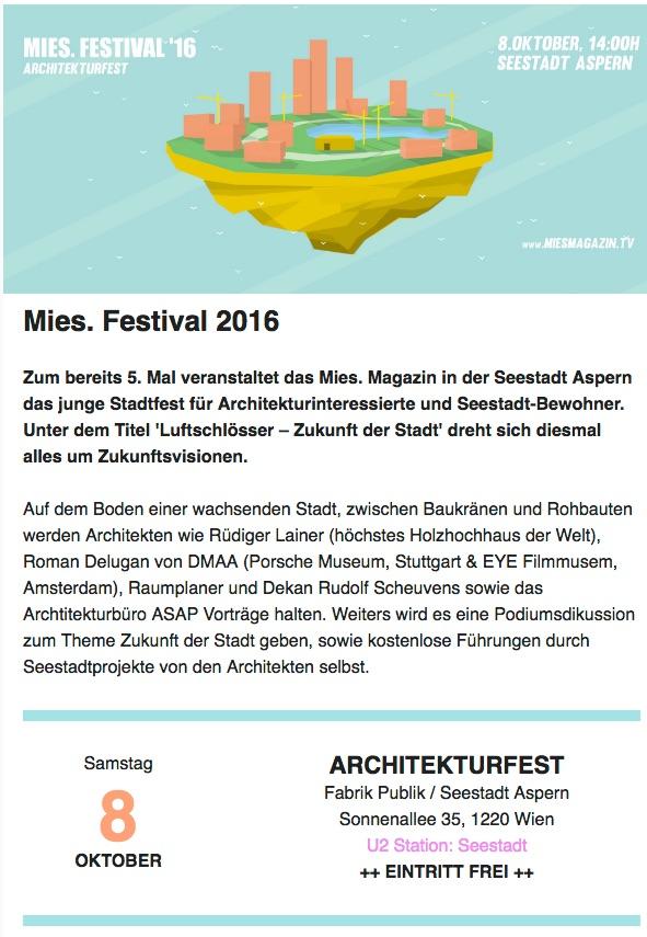 mies_festival-00