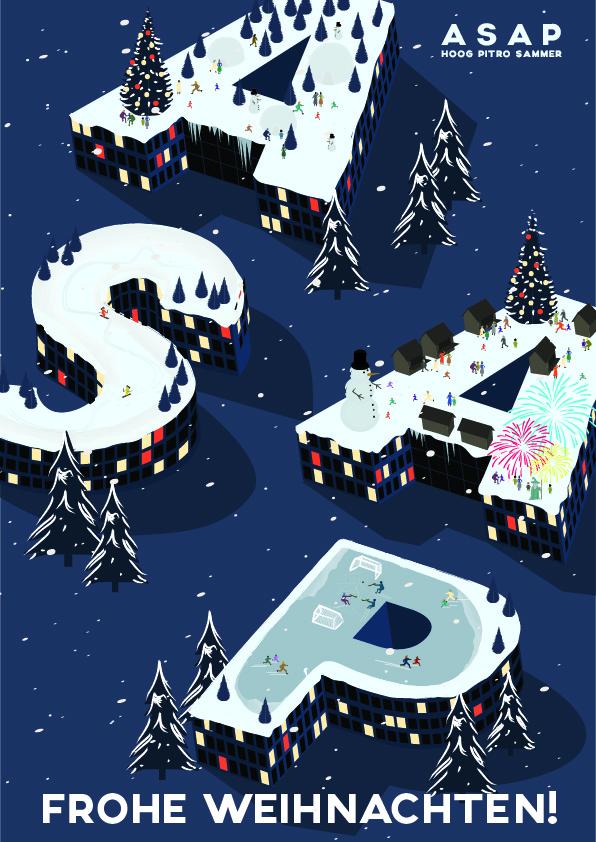 asap-wu%cc%88nscht-frohe-weihnachten